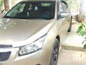Chính chủ bán Chevrolet Cruze LS năm sản xuất 2012 giá 290 triệu tại Quảng Ngãi