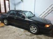 Cần bán gấp Toyota Camry sản xuất 1989, xe nhập xe gia đình giá 90 triệu tại Lâm Đồng