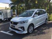 Cần bán Suzuki Ertiga AT đời 2019, màu trắng, xe nhập giá 549 triệu tại Bình Dương