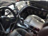 Cần bán gấp Chevrolet Cruze 2011 giá 290 triệu tại Tp.HCM