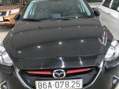 Cần bán xe Mazda 3 năm 2018, màu đen, giá chỉ 520 triệu giá 520 triệu tại Tp.HCM