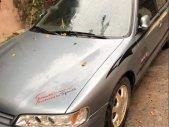 Bán Honda Accord 1997, xe nhập khẩu   giá 155 triệu tại Tp.HCM