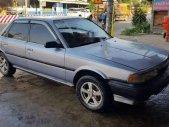 Cần bán Toyota Camry 1989, màu xám, nhập khẩu nguyên chiếc giá 95 triệu tại Bình Dương