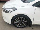 Bán Kia Cerato 2.0 AT 2016, màu trắng, xe gia đình  giá 575 triệu tại Hà Nội