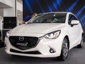 [ Trả góp ] Bán xe Mazda 2 1.5 AT chỉ cần trả trước 160tr giá 504 triệu tại Hà Nội