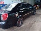 Bán Daewoo Lacetti đời 2005, giá chỉ 145 triệu giá 145 triệu tại Đồng Nai