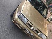Bán Fiat Tempra năm sản xuất 1996, màu vàng, xe nhập  giá 35 triệu tại Hà Nội