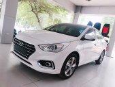 Bán Hyundai Accent 1.4 AT 2019 bản Full giá 542 triệu tại Hà Nội