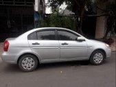 Cần bán xe Hyundai Accent đời 2009, xe nhập khẩu Hàn Quốc nguyên chiếc, máy cực êm giá 225 triệu tại Đồng Nai