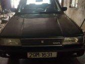 Bán Toyota Cressida MT đời 1986, xe nhập, giá chỉ 12 triệu giá 12 triệu tại Đồng Nai