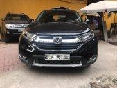 Bán Honda CRV 1.5G Turbo 2018. giá 1 tỷ 30 tr tại Hà Nội