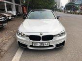 BMW 328i Sport 2012, động cơ 2.0L giá 885 triệu tại Hà Nội