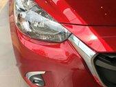 Bán Mazda 2 đời 2019, màu đỏ, nhập khẩu, mới 100% giá 514 triệu tại Tp.HCM