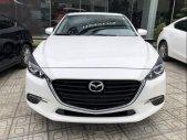 Cần bán Mazda 3 sản xuất năm 2019, màu trắng giá 639 triệu tại Tp.HCM