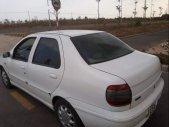 Bán Fiat Siena 2004, màu trắng, nhập khẩu, xe đẹp từ trong ra ngoài giá 89 triệu tại Đồng Nai