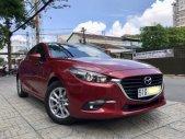 Cần bán xe Mazda 3 1.5 sản xuất 2018, màu đỏ chính chủ giá 655 triệu tại Tp.HCM