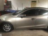 Cần bán Mazda 3 1.5 đời 2017, giá tốt giá 630 triệu tại Đồng Nai