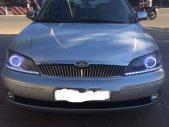 Cần bán xe Ford Laser sản xuất 2002 giá 168 triệu tại Ninh Thuận