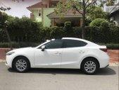 Bán xe Mazda 3 1.5 đời 2017, màu trắng còn mới giá 620 triệu tại Bình Dương
