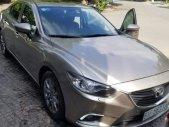 Cần bán Mazda 6 2015, nhập khẩu, đi được 60,000km giá 680 triệu tại Tp.HCM