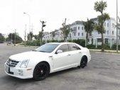 Xe Cadillac STS Platinum gia đình cần bán giá 795 triệu tại Hà Nội