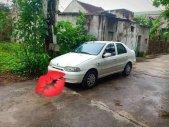 Bán Fiat Siena 2003, màu trắng, xe nhập, 65tr giá 65 triệu tại Đồng Nai
