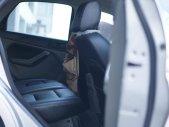 Mình bán Ford Focus  Bạc 2010 tự động hatchback chính chủ giá 308 triệu tại Tp.HCM