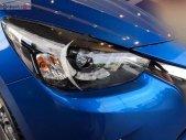 Bán Mazda 2 Premium đời 2019, màu xanh lam, xe nhập  giá 564 triệu tại Tp.HCM