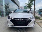Hyundai Elantra Facelift 2019 đủ các bản, xe giao ngay liên hệ ☎ 0358406866 giá 580 triệu tại Tp.HCM