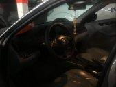 Cần bán lại xe BMW 3 Series 325i sản xuất năm 2005 giá 215 triệu tại Tp.HCM
