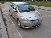 Bán Toyota Vios E 2010, xe gia đình, giá chỉ 255 triệu giá 255 triệu tại Hà Nội