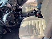 Cần bán lại xe Kia Cerato 1.6 AT sản xuất năm 2018, màu trắng    giá 625 triệu tại Hà Nội