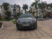 Bán Daewoo Lacetti CDX 1.8 AT sản xuất 2011, màu xám (ghi), xe nhập giá 360 triệu tại Hà Nội
