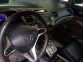 Cần bán xe Honda Civic 2.0 2009, xe còn mới, không va quệt giá 430 triệu tại Hà Nội