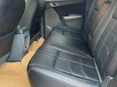 Bán xe cọp Mazda BT50 2017, số sàn, hai cầu, màu xám, gia đình dùng ít đi giá 553 triệu tại Tp.HCM