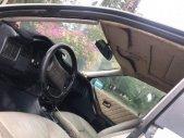 Bán xe Audi 80 năm sản xuất 1990, nhập khẩu nguyên chiếc, giá 60tr giá 60 triệu tại Ninh Bình