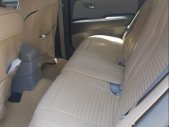 Bán Hyundai Avante 1.6 AT năm sản xuất 2011, màu đen, xe nhập chính chủ giá 340 triệu tại Đồng Nai