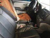 Cần bán gấp Hyundai Avante năm 2012, màu đen, nhập khẩu giá 350 triệu tại Đồng Nai