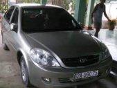 Bán ô tô Toyota Camry năm sản xuất 2008, màu bạc, nhập khẩu giá 75 triệu tại Long An