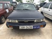 Bán Toyota Camry đời 1989, xe nhập giá 35 triệu tại Tp.HCM