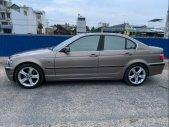 Bán ô tô BMW 3 Series 325i đời 2004, nhập từ Đức số tự động giá 350 triệu tại An Giang