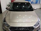 Giảm nóng 20 triệu - Hyundai Accent 2020 - Cam kết giá tốt nhất hệ thống Hyundai giá 415 triệu tại Hà Nội