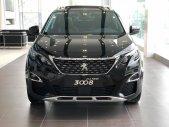 """Peugeot 3008 - Chương trình ưu đãi đặc biệt """" Bảo dưỡng miễn phí 3 năm hoặc 60.000 km"""" giá 1 tỷ 199 tr tại Hà Nội"""