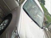 Bán xe Toyota Camry 2.4G sản xuất 2003, màu bạc, 320 triệu giá 320 triệu tại Thái Bình
