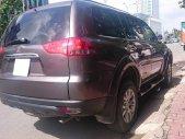 Cần bán xe Mitsubishi Pajero 2015 đk 2016 số tự động máy xăng giá 625 triệu tại Tp.HCM