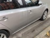 Cần bán xe Kia Forte Sli đời 2009, màu bạc, nhập khẩu giá 362 triệu tại Hà Nội