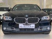 HCM: BMW 520i, màu đen, sản xuất 2014 giá 1 tỷ 320 tr tại Tp.HCM