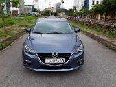 Bán xe Mazda 3 sản xuất năm 2017, giá 585tr giá 585 triệu tại Thái Bình