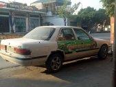 Bán ô tô Toyota Cressida sản xuất 1990, màu trắng, xe nhập  giá 42 triệu tại Thái Bình