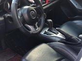 Bán ô tô Mazda 3 năm sản xuất 2016, màu trắng xe gia đình giá 575 triệu tại Kiên Giang